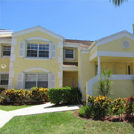 Rent this 2 bed condo on 2506 Southeast 19th Place in Homestead, FL 33035
