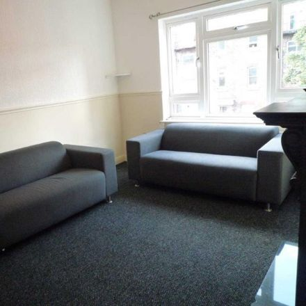 Rent this 3 bed apartment on Anita Street in Manchester M4 5DU, United Kingdom