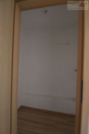 Rent this 2 bed loft on Aue-Bad Schlema in Neudörfel, SAXONY