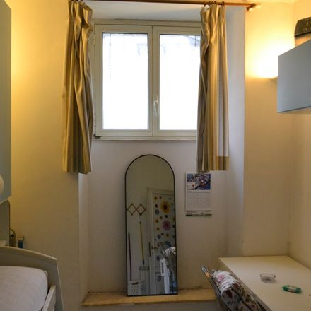 Rent this 3 bed room on Via Giuseppe Manno in 00179 Rome RM, Italy