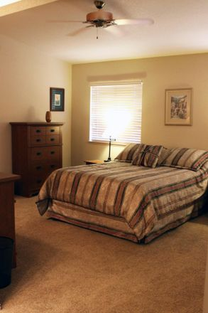 Rent this 2 bed condo on 46375 Ryway Pl in Palm Desert, CA