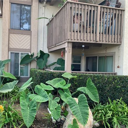 Rent this 3 bed condo on 16521 Grunion Lane in Huntington Beach, CA 92649
