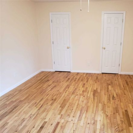 Rent this 4 bed house on 14 Mastic Boulevard in Mastic, NY 11950