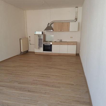 Rent this 2 bed apartment on Hotel Augsburger Hof in Auf dem Kreuz 2, 86152 Augsburg