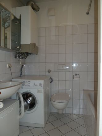 Rent this 2 bed apartment on Domstraße 55 in 63067 Offenbach am Main, Germany