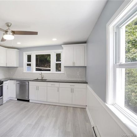 Rent this 4 bed house on Old Route 22 in Wassaic, NY 12592