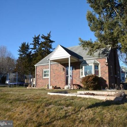 Rent this 3 bed house on 91 White Street in Lancaster County, PA 17501