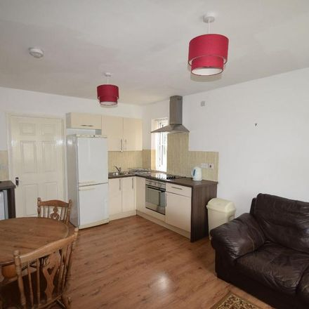 Rent this 3 bed house on Lilleshall TF10 9AP
