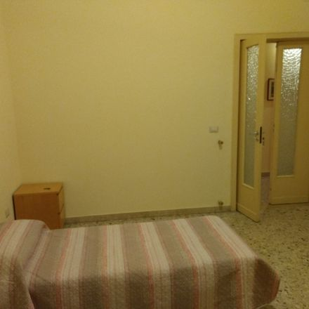 Rent this 4 bed room on Via Brancati in 1, 89123 Reggio Calabria RC