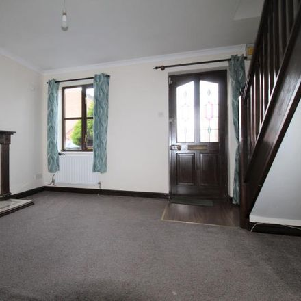 Rent this 2 bed house on Park Meadow in Minsterley SY5 0HL, United Kingdom