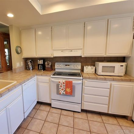 Rent this 2 bed townhouse on 2505 Navarra Drive in Carlsbad, CA 92009
