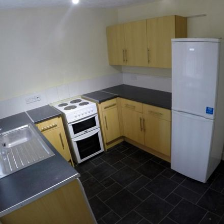 Rent this 3 bed house on Luxmore Road in Liverpool L4 5TG, United Kingdom