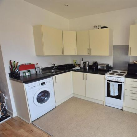 Rent this 2 bed apartment on 17 Lewis Road in London SM1 4BZ, United Kingdom