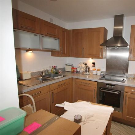 Rent this 2 bed apartment on Anchor Street in Ipswich IP3 0BY, United Kingdom
