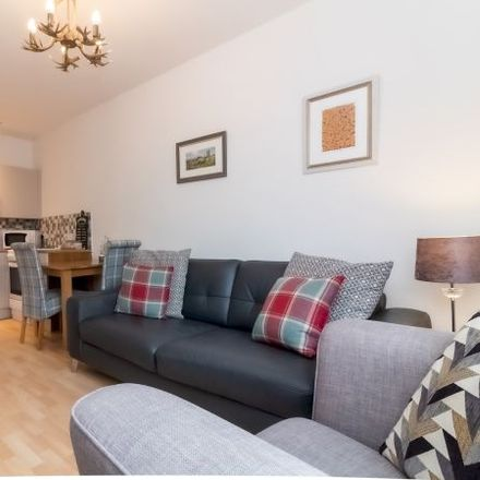Rent this 1 bed apartment on 54 St Mary's Street in City of Edinburgh EH1 1SX, United Kingdom