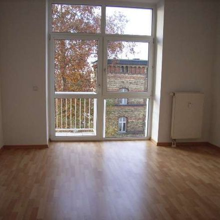 Rent this 2 bed apartment on Sternstraße in 39104 Magdeburg, Germany