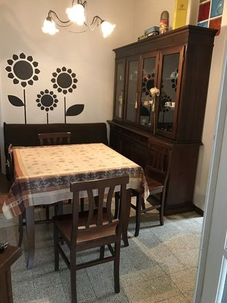 Rent this 3 bed room on Viale Piacenza in Parma PR, Italy