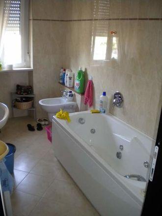 Rent this 1 bed room on Via Gioacchino da Fiore in 65127 Pescara PE, Italy