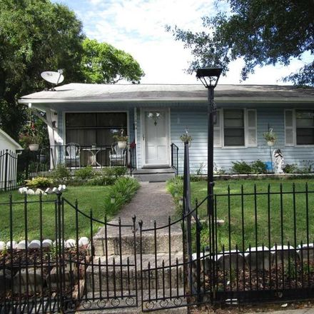 Rent this 3 bed house on 1069 Linthicum Street in Tarrant, AL 35217