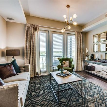 Rent this 1 bed apartment on Adelaide Street in Frisco, TX 75034