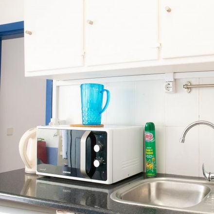 Rent this 1 bed apartment on Habicast in Rua Doutor José Joaquim de Almeida 921, 2750-836 Carcavelos e Parede