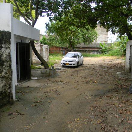 Rent this 0 bed apartment on Restaurante Pekin in Corredor Vial de Cartagena, Dique