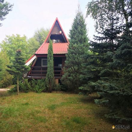 Rent this 3 bed house on Nowa 26 in 85-119 Bydgoszcz, Poland