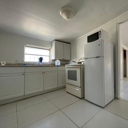 Rent this 1 bed apartment on 633 Northwest 15th Avenue in Fort Lauderdale, FL 33311