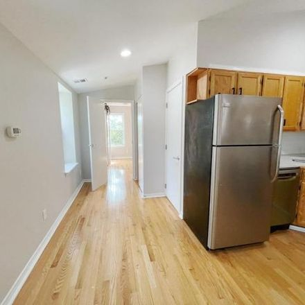 Rent this 1 bed condo on 696 South Delhi Street in Philadelphia, PA 19147