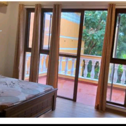 Rent this 2 bed apartment on Patto Centre in Bambolim - 403202, Goa