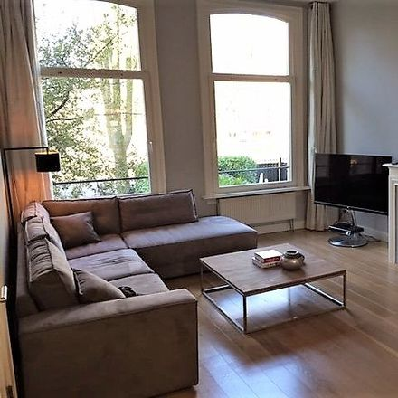 Rent this 0 bed apartment on Linnaeusstraat in 1093 EJ Amsterdam, The Netherlands