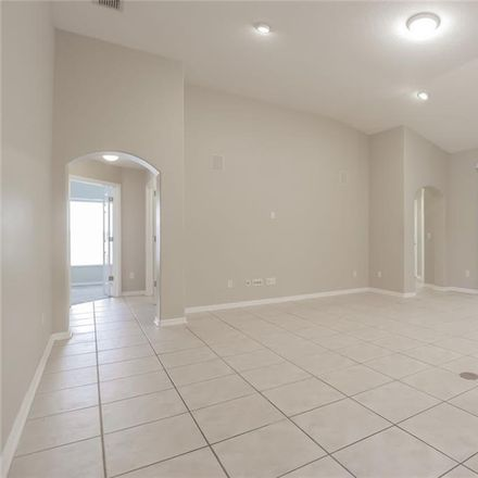 Rent this 4 bed house on 899 Moonluster Drive in Casselberry, FL 32707