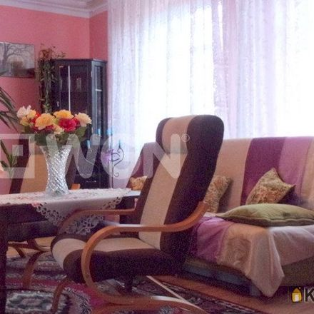 Rent this 3 bed apartment on 323;324 in Góra, Poland