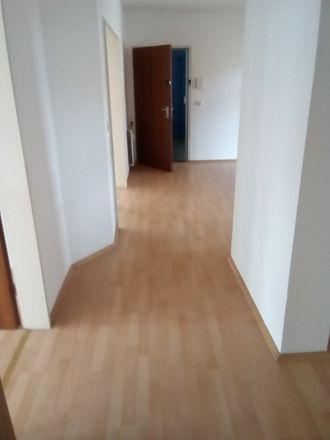 Rent this 3 bed apartment on Bernhardushof in Kurpfalzstraße 5, 6
