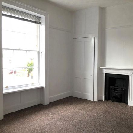 Rent this 1 bed apartment on A24 in Worthing BN11 1JU, United Kingdom
