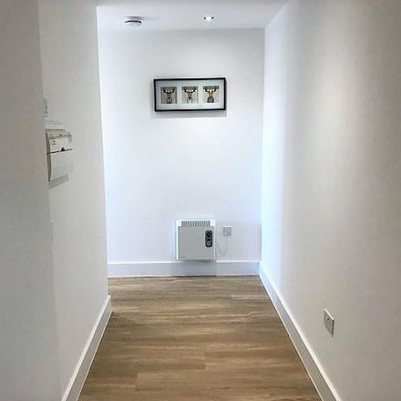 Rent this 1 bed house on 2 Dane Street in Bedford MK40 1AB, United Kingdom