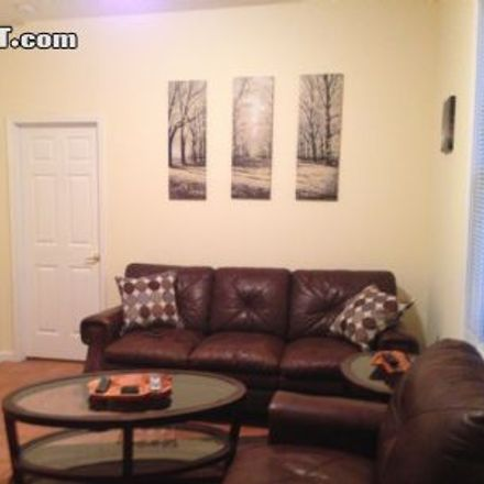 Rent this 2 bed apartment on 5 Linden Avenue in Jersey City, NJ 07305