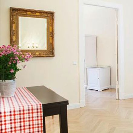 Rent this 2 bed apartment on Voßbergstraße 2 in 10825 Berlin, Germany