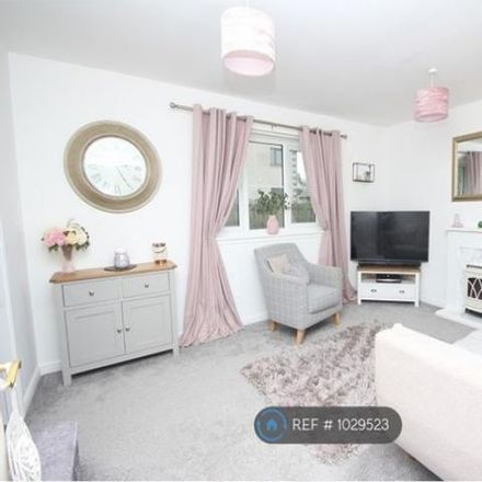 Rent this 2 bed apartment on Dellness Park in Inverness IV2 5HF, United Kingdom
