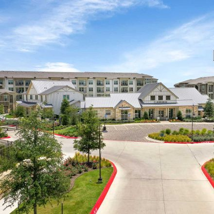 Rent this 3 bed apartment on Williamson County in TX 78665, USA