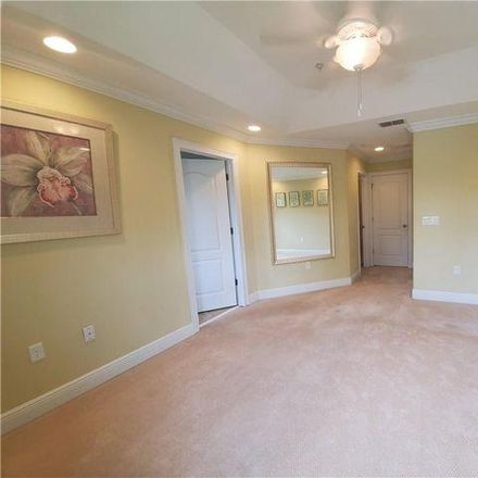 Rent this 3 bed house on 4919 Fiorazante Avenue in Orlando, FL 32839
