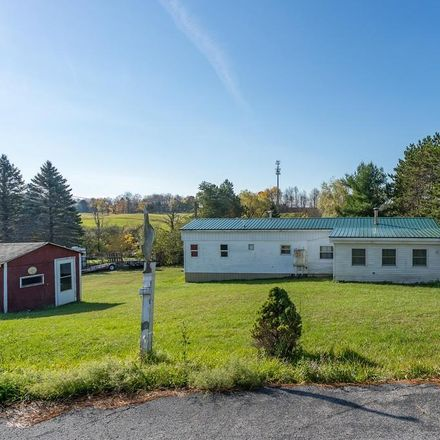 Rent this 3 bed house on State Rte 342 in Calcium, NY
