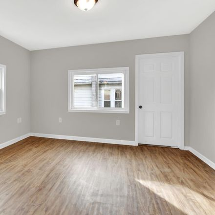 Rent this 2 bed house on 204 Valley Rd in Summerdale, PA