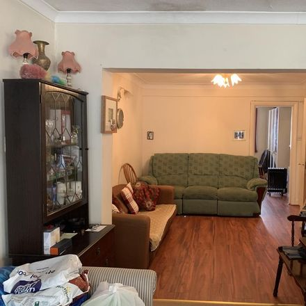 Rent this 1 bed apartment on Arundel Drive in London HA2 8PN, United Kingdom
