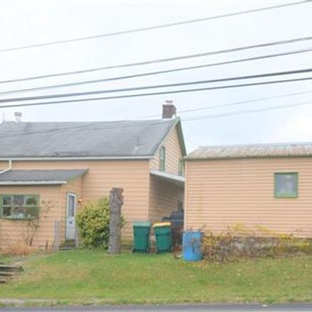 Rent this 3 bed house on 2175 Community Drive in Moore Township, PA 18014