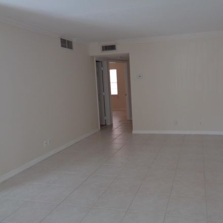 Rent this 2 bed apartment on 312 Southwind Drive in North Palm Beach, FL 33408
