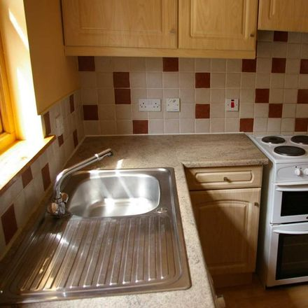 Rent this 2 bed apartment on High Street in Auldearn IV12 5TH, United Kingdom