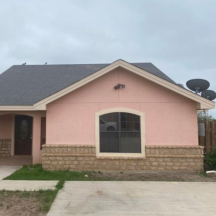 Rent this 3 bed apartment on 478 Christina Parkway in Eagle Pass, TX 78852