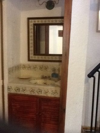 Rent this 1 bed house on Chihuahua in El Encino, BCN