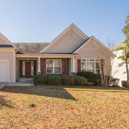Rent this 6 bed house on 105 Valley Brook Dr in Covington, GA